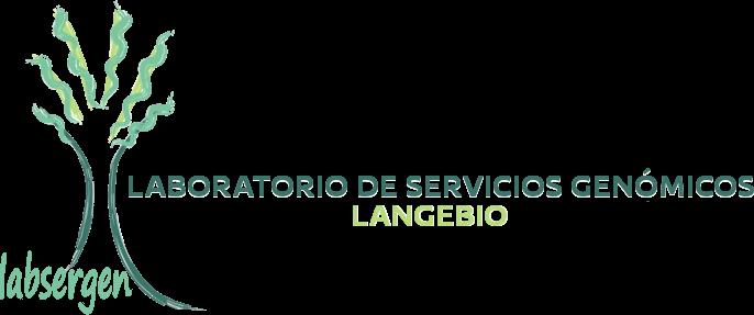 LABSERGEN LANGEBIO
